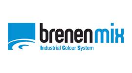 brenenmix