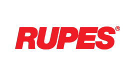rupes2